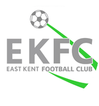 east kent football club badge