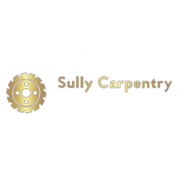 Sully Carpentry